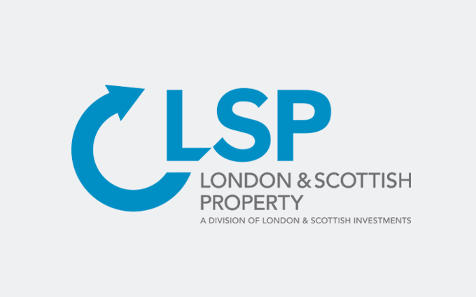 Image result for london and scottish investments